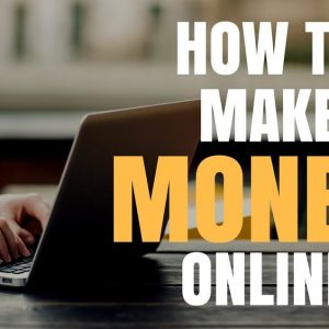 Easy-to-Start-Top-10-Best-Online-Business-Ideas-for-beginners-Money-Making-Ideas-CorrectSkill-arjungsharma