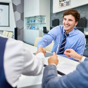 How to Crack a Job Interview Like a Pro in first attempt - CorrectSkill - Arjun G. Sharma